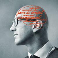 Prenez les commandes de votre cerveau